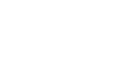 logo brb development