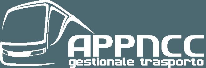 logo-appncc-bianco
