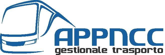 APP NCC - Software Gestionale Noleggio con Conducente Semplice